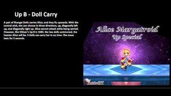 Super_Bros_Super_Lawl_-_Alice_Margatroid