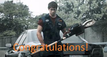 Nick Ramos Congratulations.png