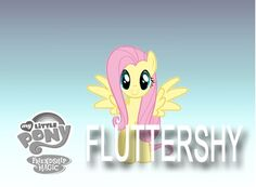 FlutterShy IntroSBLX.jpg