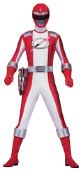 Red Overdrive Ranger.png