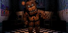 Freddy Fazbear (FnaF2).png
