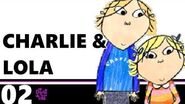 Smash Bros Lawl Generations Character Moveset - Charlie And Lola