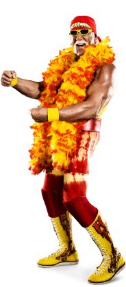 Hulk Hogan.png