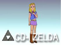 CDi Zelda SBL Intro.jpg