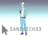 Sandvich33