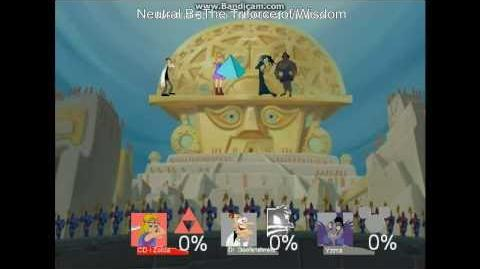 Super_Smash_Bros_Lawl_Nova_Moveset_CD-i_Zelda