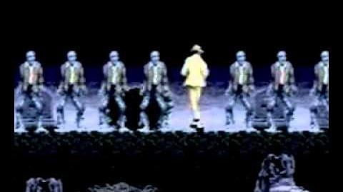 Smash_Bros_Lawl_Moveset-Michael_Jackson