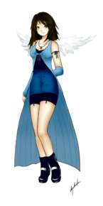 Rinoa heartilly by angelchorale-d4xd3q3.png