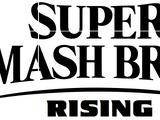 Super Smash Bros. Rising
