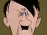 Toon Hitler
