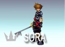 Sora Lawl X Intro.jpg