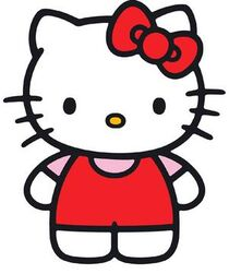 Hello-Kitty2.jpg