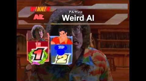 Smash_Bros_Lawl_Character_Moveset_-_Weird_Al