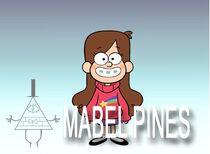 MabelPines SBL X Intro.jpeg