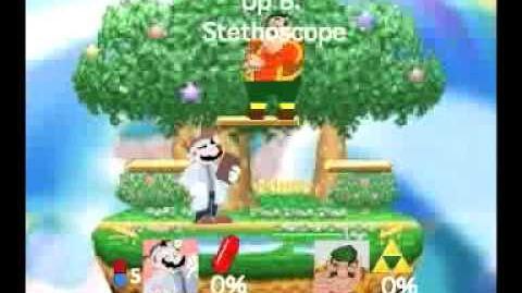 Smash_Bros_Movesets-Toon_Dr._Mario
