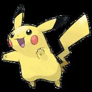 220px-Pikachu