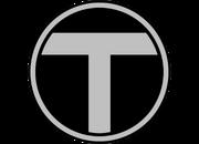 Teen Titan Logo.png