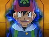 Dark Ash (Pokemon)