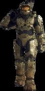 240px-Halo3MC