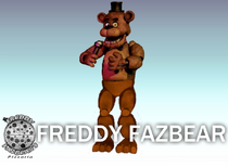 Freddy Fazbear.png