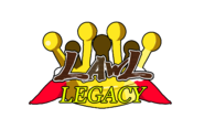 Legacy Logo New