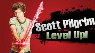 Smash_bros_Lawl_X_Character_moveset_-_Scott_Pilgrim