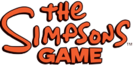 The-simpsons-game-logo-480x100.png