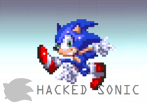 Sblg hacked sonic.png