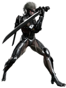 210px-Metal gear rising revengeance raiden by ivances-d5g0ytw