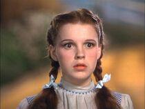 Dorothy Gale.jpg
