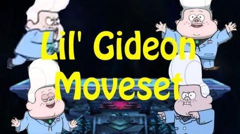 Super_Cartoon_Bros_Brawl_Moveset_-_Gideon