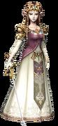 150px-Zelda