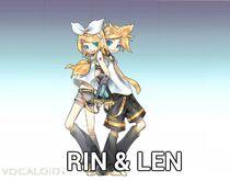 Rin & Len SBL EX Intro.jpg
