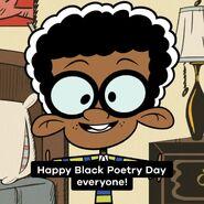 Black-poetry-day-clyde-mcbride-the-loud-house-nickelodeon-nick