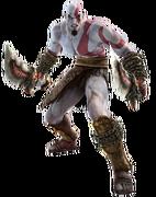 250px-Kratos