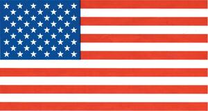 R6878-USA Flag.jpg