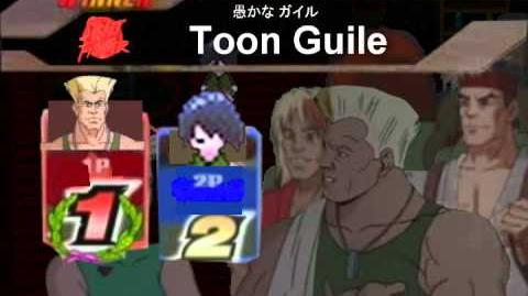 Smash_Bros_Lawl_Character_Moveset_-_Toon_Guile
