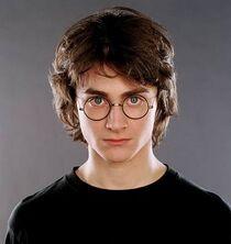 Harry-Potter-1-.jpg