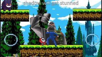 Super_Smash_bros_Lawl_Revolution_Phoenix_Wright_Moveset