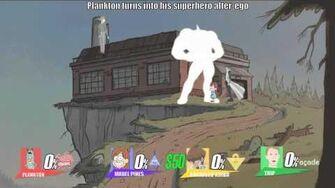 Smash_Bros_lawl_X_Character_Moveset_-_Plankton-0
