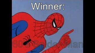 Super_Smash_Bros._Lawl_Nova_Moveset_60's_Spider-Man