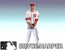 Bryce Harper SBL EX Intro.jpg