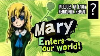 Smash_Bros_Lawl_Character_Moveset_-_Mary