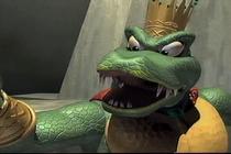 CGI King K Rool.png