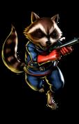 2361359- rocket raccoon 380x600