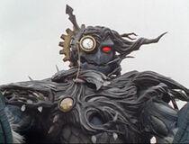 Time Demon God Chronos.jpeg