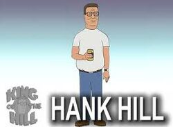 """""""I provide the people of this community with propane and propane accessories."""""""