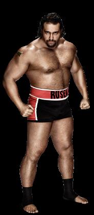 Alexander Rusev.png
