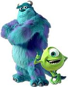 210px-Monsters-inc