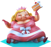 250px-Fat Princess